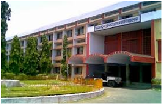 Engineering College in every District